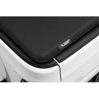 K&N   Performance Air Intake System - FJ Cruiser / 4Runner 4.0L 10-19