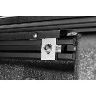 COBB ACCESSPORT V3-GTI (MK7 / Mk7.5 )/JETTA GLI ( A7 )- AUDI A3 ( 8V )