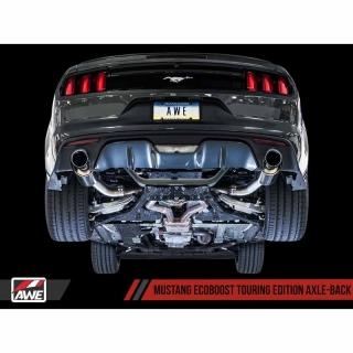 Mishimoto | Silicone Throttle Body Hose - Impreza WRX / Legacy / Forester 05-15