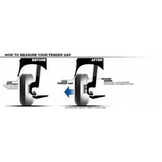xTune | Tail Lights - OEM Inner Left