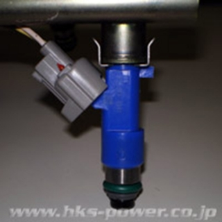 xTune | Tail Lights - OEM Right