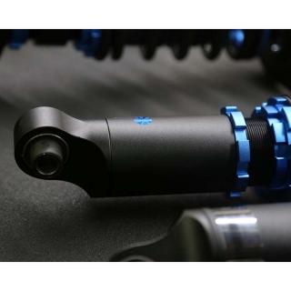 Westin | Profile Tapis Protecteurs Avant - Toyota Highlander 08-13