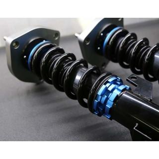 Westin | Profile Tapis Protecteurs Avant - Toyota Highlander 14-19