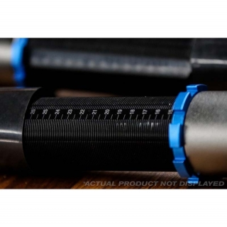 WeatherTech | Front FloorLiner HP - Escape 2013 - 2019