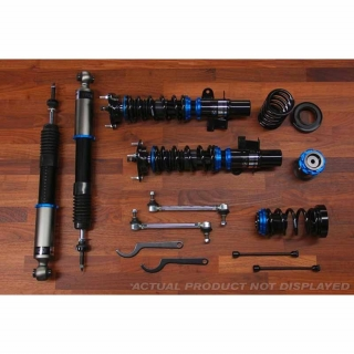 Westin | Profile Tapis Protecteurs Avant - Nissan Juke AWD 11-17