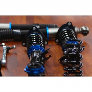 Snow Performance | Stage 2 Boost Cooler Water-Meth Injection Kit