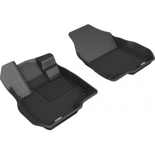 PERRIN | Tow Hook Kit Front - Supra 2020