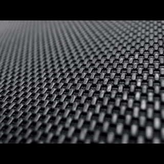 TURBOSMART | Boost Reference Adapter VW Golf GTI/R MK7 - Black