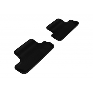 RaceChip | XLR Pedal Tuning - RS7 2013-2020