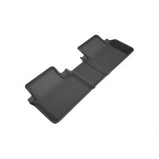 RaceChip | GTS Black Tuning Module - Mercedes / Infiniti 2.0L 2014-2020