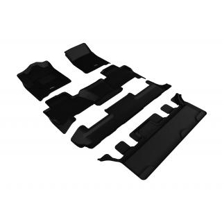 PTP Turbo Blankets | T3/T4 Turbo Blanket - BLUE