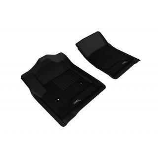 PTP Turbo Blankets | T3 Turbo Blanket - SILVER