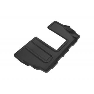 PTP Turbo Blankets | T25/T28 Turbo Blanket - BLACK