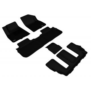 PTP Turbo Blankets | Fiat 500T & 500L & Abarth Turbo Blanket