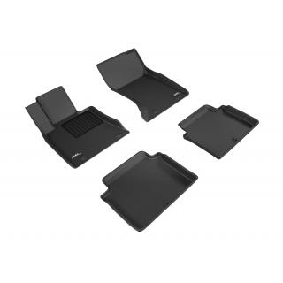 TURBOSMART | BOV Kompact EM Dual Port VR9 - BMW N55 / N13
