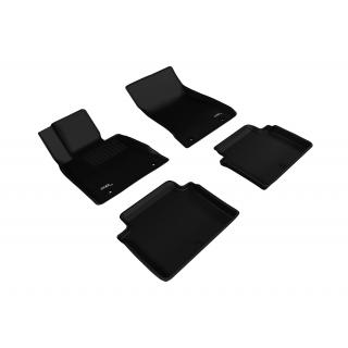 PTP Turbo Blankets | HONDA CIVIC FK8 TYPE-R TURBO BLANKET