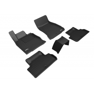 PTP Turbo Blankets | Wastegate Blanket (TiAL MV-R) - Lava