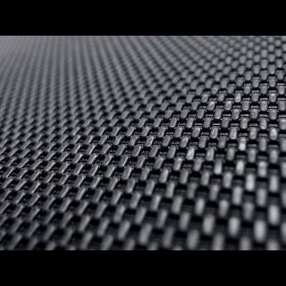 Westin | Profile Tapis de coffre - Volvo S40 05-12