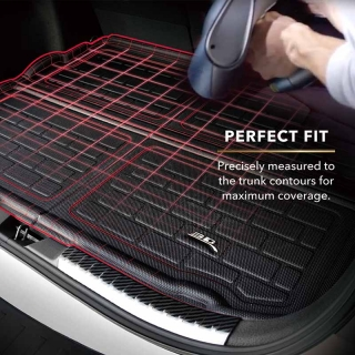 NRG | Fender Washer Kits - Rivets for Metal