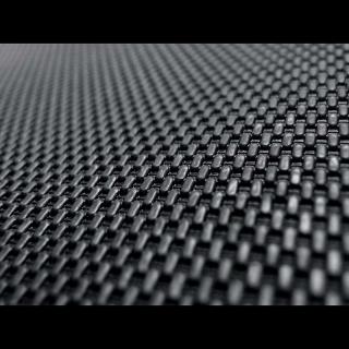 SEIBON Carbon | CENTER GAUGE BEZEL SET (4 PCS) - GTR R35 2009-2016