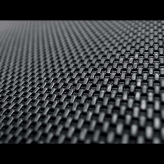 SEIBON Carbon | INTERIOR DOOR TRIM SET (12 PCS) - GTR R35 2009-2016