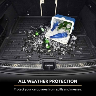 WeatherTech | MudFlaps -