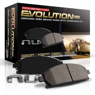 H&R | TRAK+ WHEEL SPACER (SERIES DR) 20MM / 5X112 / 14X1.5