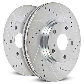 Flowmaster | 40 Series Silencieux - Tundra 3.4L / 4.0L / 4.7L 2000-2006