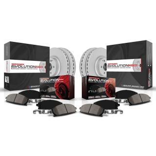 Flowmaster | Super 44 Series Silencieux - F-250 / F-350 5.4L / 6.8L 2000-2004