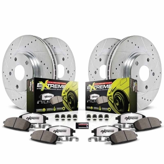 Rough Country   Wheel -Aluminum - Ram 2500 / 3500 2000-2020