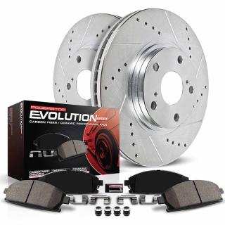 Rough Country   Wheel -Aluminum - F-250 / F-350 2000-2020