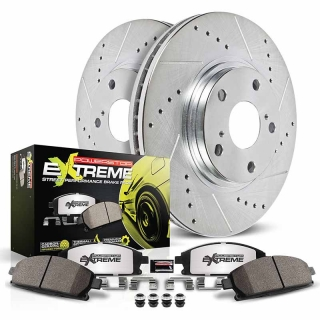 Rough Country   Wheel -Aluminum - Wrangler (JL) 2.0T / 3.6L / 3.0L 2018-2020