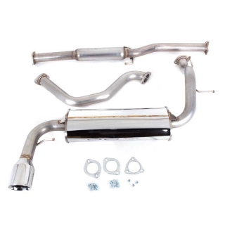 Rough Country | Wheel Lug Nut - Chevrolet / Dodge-Ram / Ford / GMC 2000-2021