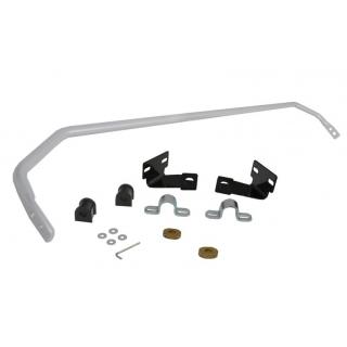 Superlift | Suspension Front Leveling Kit - Ram 1500 / 2500 / 3500 2000-2013