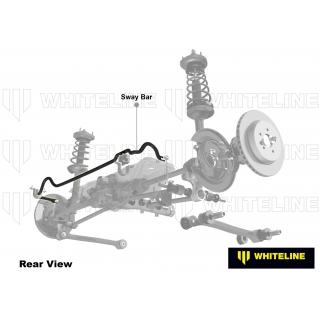 Superlift | Suspension Front Leveling Kit - Silverado / Sierra 1500 2000-2006