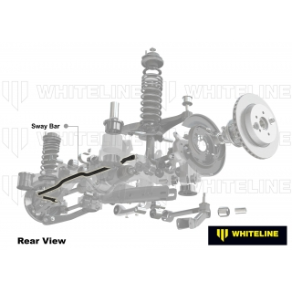 Superlift | Suspension Front Leveling Kit - Tundra 2007-2020