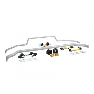 Superlift | Suspension Front Leveling Kit - Ram 1500 / Classic 2012-2019