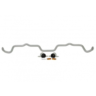 Superlift | Shock Absorber - Ram 1500 / 2500 / 3500 2002-2013