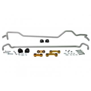 Superlift   Brake Hose Kit - Wrangler 1997-2006