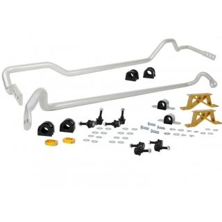 Superlift   Brake Hose Kit - Ram 2500 / 3500 2003-2013