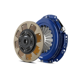 Bushwacker | Mud Flap - Silverado 1500 2019-2021