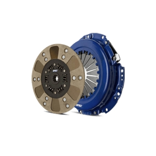 Bushwacker | Mud Flap - Sierra 1500 / 2500 / 3500 2014-2019
