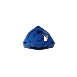 N-FAB | Light Bar Mounting Kit - Silverado / Sierra 1500 / 2500 / 3500 2014-2019
