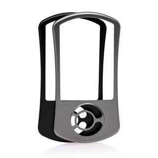 Skyjacker   Steering Damper Kit - Ram 1500 / 2500 / 3500 2000-2001