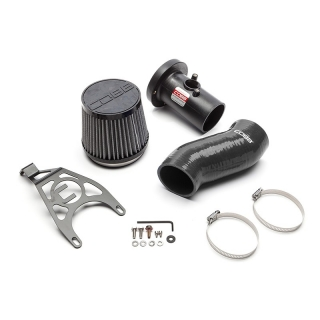 Fabtech | Suspension Front Leveling Kit - Colorado / Canyon 2015-2018