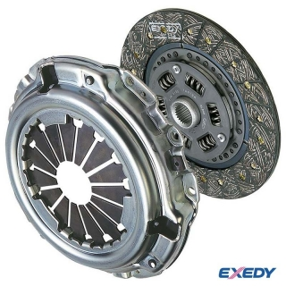 COBB ACCESSPORT V3 BMW N54