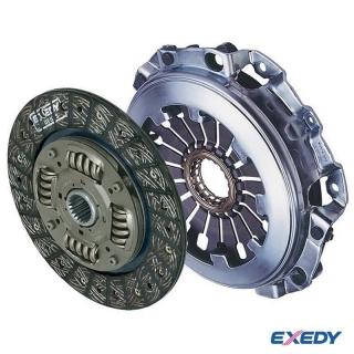 AEM Canada Short Ram Intake - WRX / STI / Forester XT