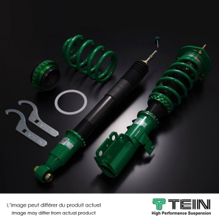 COBB | BOOST CONTROL SOLENOID 3-PORT - MAZDASPEED3/6