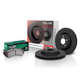 3D Mats   ELEGANT Floor Liner - Front & Rear - QX80 / QX56 2011-2021