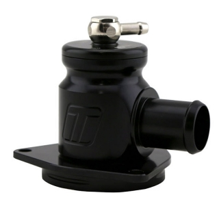 COBB | STAGE 1 POWER PACKAGE - MUSTANG ECOBOOST 2015-2019